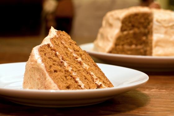 Cake Slice_MG_8534