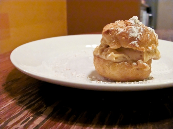 Cream Puff Edited IMG_5173